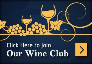 summer_hill_wine_club