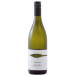 2015 Totara Marlborough Sauvignon Blanc