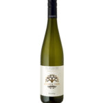 2016 Claymore Joshua Tree Clare Valley Riesling