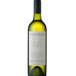 2012 Kaesler Barossa Valley Old Vine Semillon