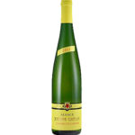 2013 Joseph Cattin Alsace Gewurztraminer - French Wine