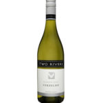 2016 Two Rivers Hidden Hive Verdelho Hunter Valley