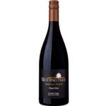 2012 Wooing Tree Sandstorm Central Otago Pinot Noir