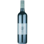 2013 Hay Shed Hill Block 2 Margaret River Cabernet Sauvignon