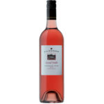 2016 Kilikanoon Clare Valley Second Fiddle Grenache Rose
