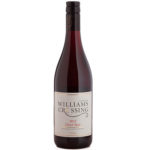 2013 Curly Flat Williams Crossing Macedon Ranges Pinot Noir