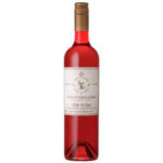 2015 Tomfoolery Barossa Valley Trouble and Strife Rose