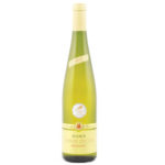 2015 Joseph Cattin Riesling Alsace France