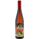 2014 Some Young Punks Monsters Monsters Attack Riesling Clare Valley