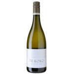 2011 Cloudy Bay Te Koko Sauvignon Blanc Marlborough
