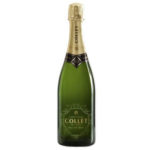 2004 Champagne Collet Millesime Ay France