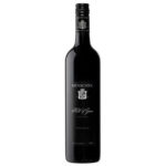 2005 Henschke Hill Of Grace Shiraz Eden Valley