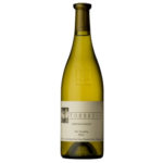2015 Torbreck The Steading Blanc Barossa Valley