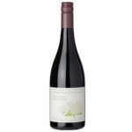 2013 Pyramid Valley Vineyards Angel Flower Pinot Noir Canterbury