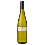 2016 Crawford River Young Vines Riesling