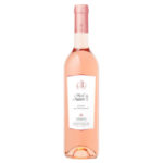 2016 Chevalier Torpez Made In Saint T Rose Provence