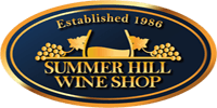 Summer Hill Wine Shop