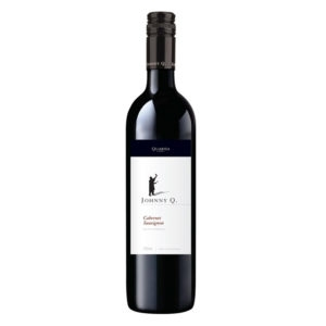 2016 Quarisa Johnny Q Cabernet Sauvignon South Australia