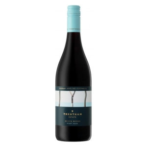2019 Trentham Estate Estate Grown Pinot Noir Murray Darling
