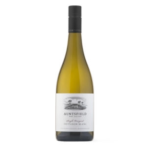 2020 Auntsfield Sauvignon Blanc Marlborough