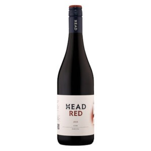 2018 Head Wines Head Red GSM Barossa Valley