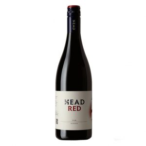 2019 Head Wines Head Red GSM Barossa Valley