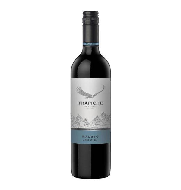 2020 Trapiche Vineyards Malbec Argentina