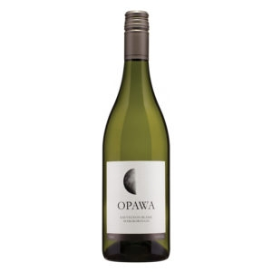 2020 Opawa Sauvignon Blanc Marlborough