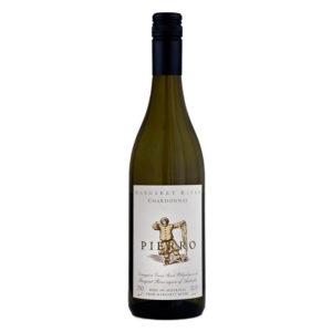 2019 Pierro Chardonnay Margaret River