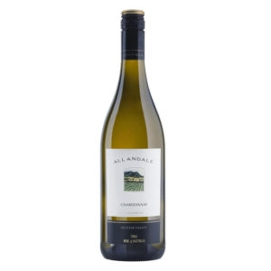 2020 Allandale Chardonnay Hunter Valley