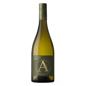 2019 Astrolabe Sauvignon Blanc Marlborough