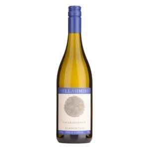 2019 Bellarmine Chardonnay Pemberton
