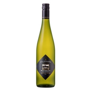 2009 Kilikanoon Mort's Reserve Riesling Clare Valley