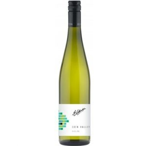 2018 Elderton Riesling Eden Valley