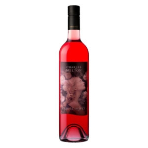 2019 Charles Melton Rose of Virginia Barossa Valley