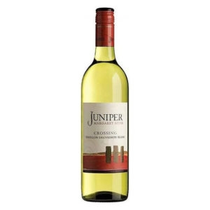 2019 Juniper Crossing Semillon Sauvignon Blanc Margaret River