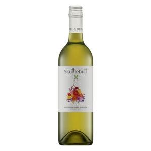 2019 Stella Bella Skuttlebutt Sauvignon Blanc Semillon Margaret River
