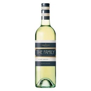 2019 Trentham Estate The Family Pinot Grigio Murray Darling