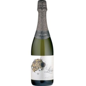 The Lane Vineyard Lois Sparkling Blanc De Blancs Adelaide Hills