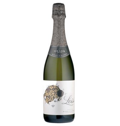 The Lane Vineyard Lois Sparkling Blanc De Blancs Adelaide Hills