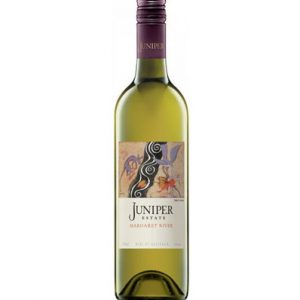 2014 Juniper Estate Semillon Margaret River