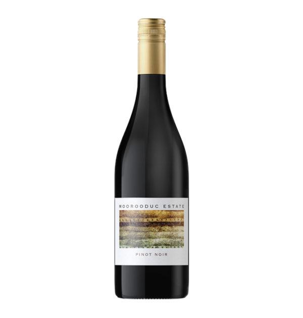 2017 Moorooduc Estate Pinot Noir Mornington Peninsula