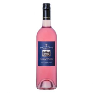 2019 Kilikanoon Second Fiddle Grenache Rose Clare Valley