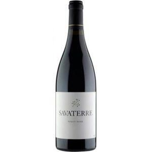 2012 Savaterre Pinot Noir Beechworth