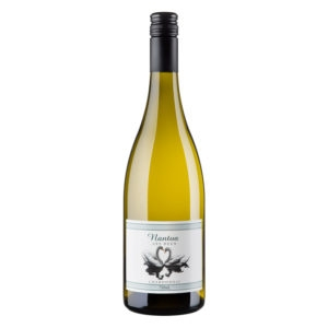 2018 Giaconda Nantua Les Deux Chardonnay Beechworth