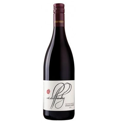 2018 Mt Difficulty Pinot Noir Central Otago New Zealand
