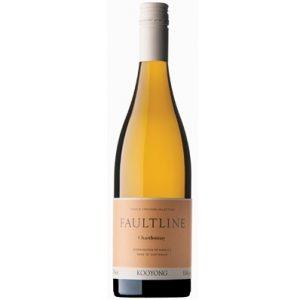 2015 Kooyong Faultline Chardonnay Mornington Peninsula