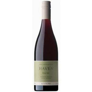 2015 Kooyong Haven Pinot Noir Mornington Peninsula