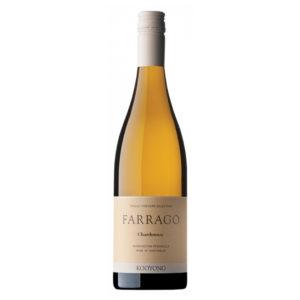 2015 Kooyong Farrago Chardonnay Mornington Peninsula
