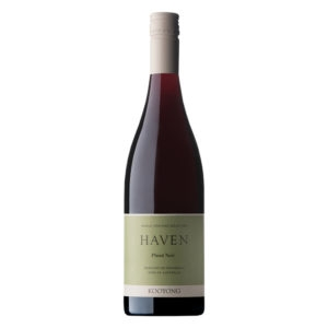 2015 Kooyong Haven Pinot Noir Mornington Peninsula